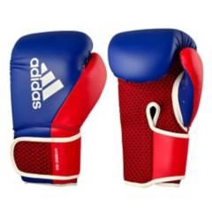 ADIDAS COMBAT - Guantes de boxeo Hybrid 150