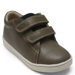 BRUNO KIDS - Zapatos  Niño  Bruno Kids  Dos Velcros