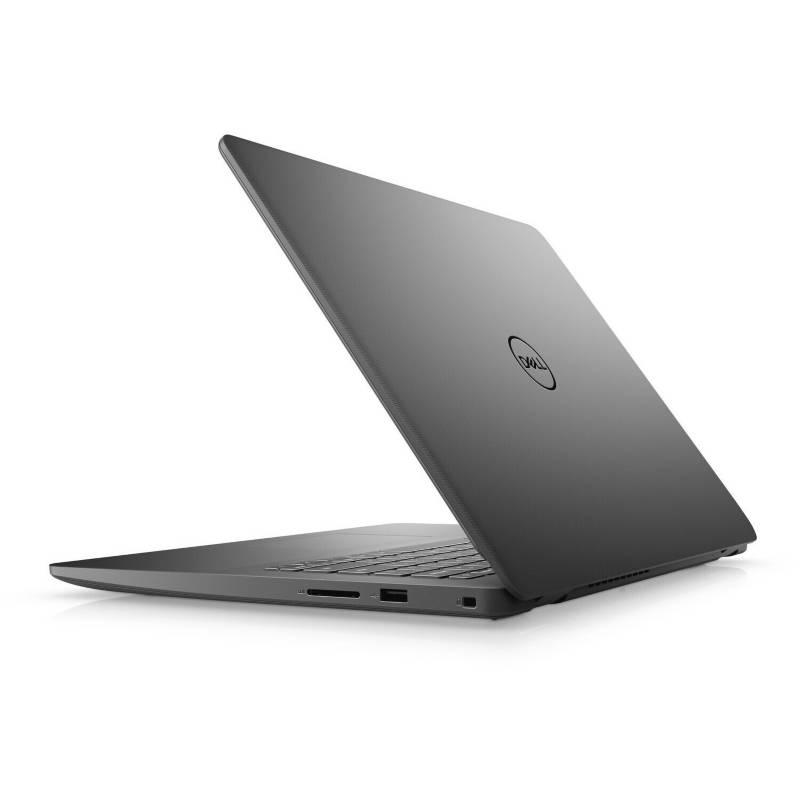 "DELL - Laptop Vostro Corei7 8Gb 512SSD 14"" sinWindows"