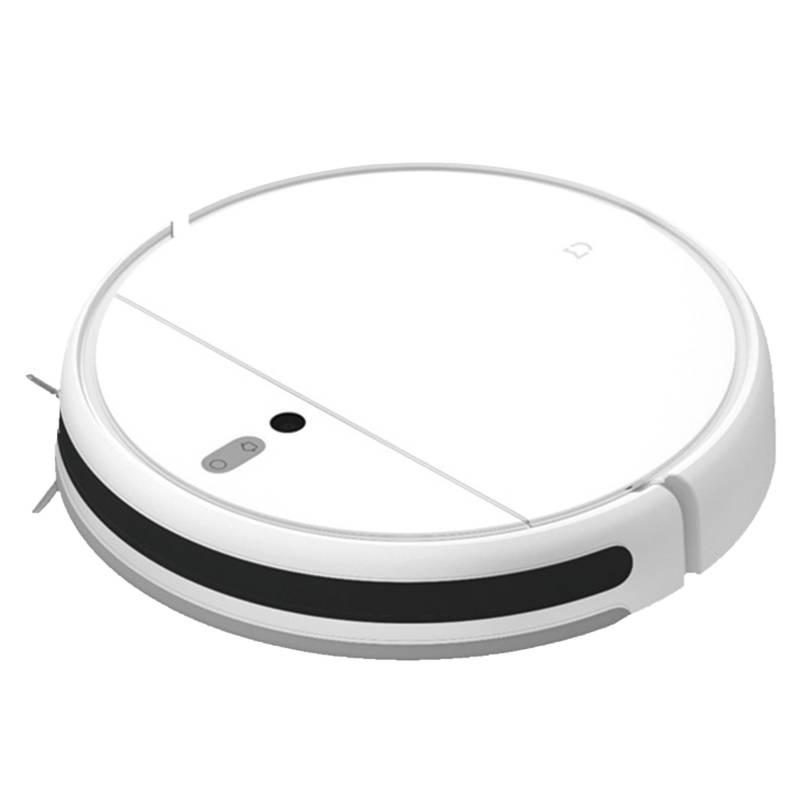 XIAOMI - Xiaomi Aspiradora Inteligente Mi Robot Vacuum Mop