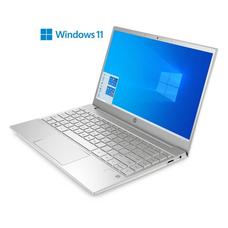HP - Laptop HP Pavilion 13-bb0502la Intel Core i5-1135G7 8GB 256GB SSD Full HD