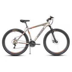 BEST - Bicicleta Montañera Stork Aro 29