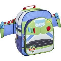 SCOOL - Mochila Toy Story Buzz Lightyear