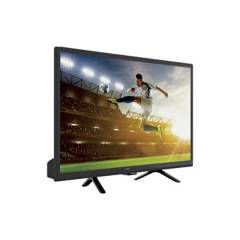 """Nex - Televisor LED 24"""" HD TVNE07PV20"""