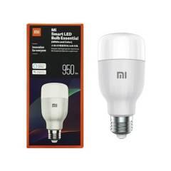 XIAOMI - Foco Inteligente Mi Smart Led Bulb Essen