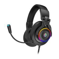 HP - Auriculares H500
