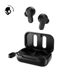 SKULLCANDY - Audifono Skullcandy Dime True wireless  Black