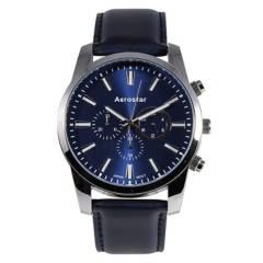 AEROSTAR - Reloj Aerostar Hombre 2115002