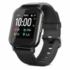 XIAOMI - Smartwatch LS02 Haylou Pantalla LCD IP68