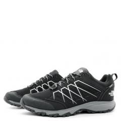 THE NORTH FACE - Zapatillas Outdoors Hombre The North Face Venture Fasthike Wp