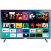 "HYUNDAI - Televisor LED 32"" HD Smart TV HYLED3244"