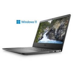 """DELL - Laptop DELL Vostro 3400 Intel Core i5 14"""""""