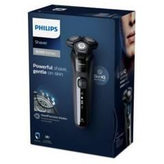 PHILIPS - Afeitadora eléctrica Wet & Dry Philips S5588_17