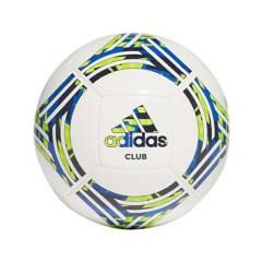 Adidas - Pelota de Futbol Tango N°5