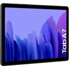 SAMSUNG - Tablet Galaxy Tab A7 4G Lte  64Gb  SM T505