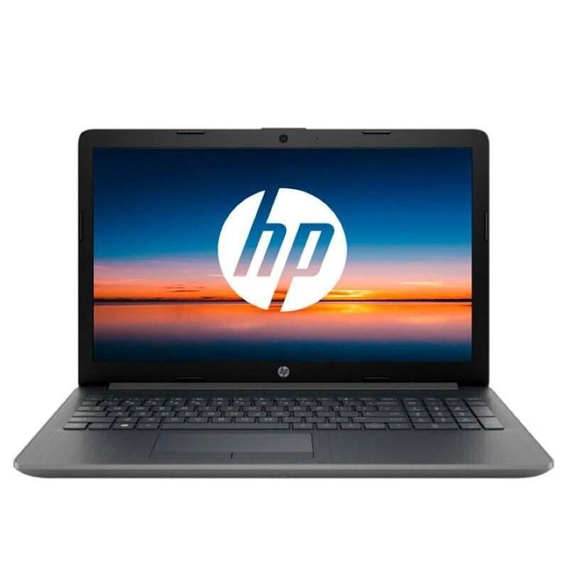 "HP - Laptop 15-da2027la  Corei5 4Gb 256GB SSD 15.6"""