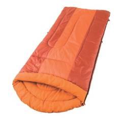 COLEMAN - Sleeping Comfortsmart 4