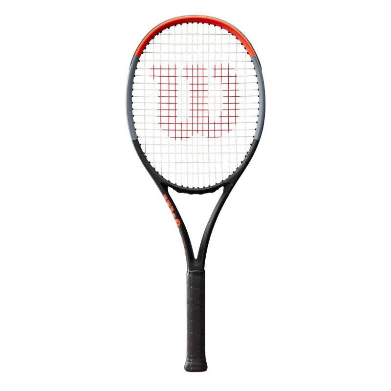 WILSON - Raqueta Tennis Clash 98