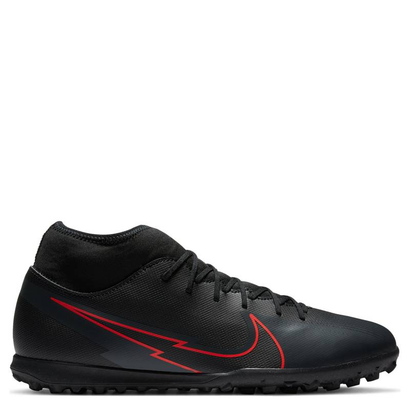 NIKE - Zapatillas Fútbol Nike Superfly 7 Club Tf