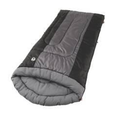 COLEMAN - Sleeping Comfortsmart -1