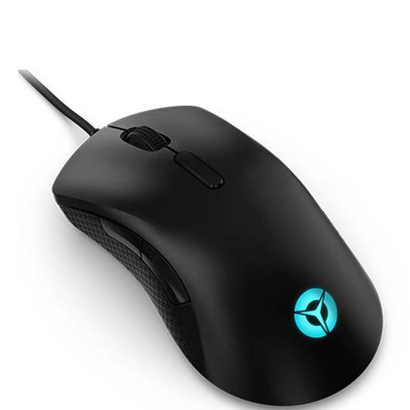 LENOVO - Mouse Gamer Legion M300 RGB