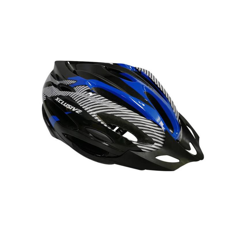 XCLUSIVE - Casco Ciclismo MTB