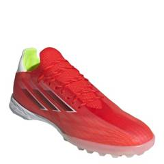 Adidas - Chimpunes Futbol Hombre adidas X Speedflow.1 Terreno Firme