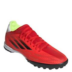 Adidas - Chimpunes Futbol Hombre adidas X Speedflow.3 Terreno Firme