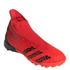 Adidas - Chimpunes Futbol Hombre adidas Predator Freak.3 Terreno Firme