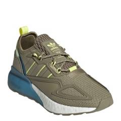 Adidas - Zapatillas Urbanas Niños Unisex adidas ZX 2K Boost