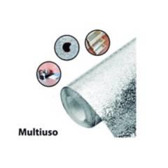 GENERICO - Papel Decorativo Multiuso con pegamento