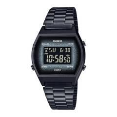CASIO - Reloj Digital Unisex B640WBG-1B CASIO