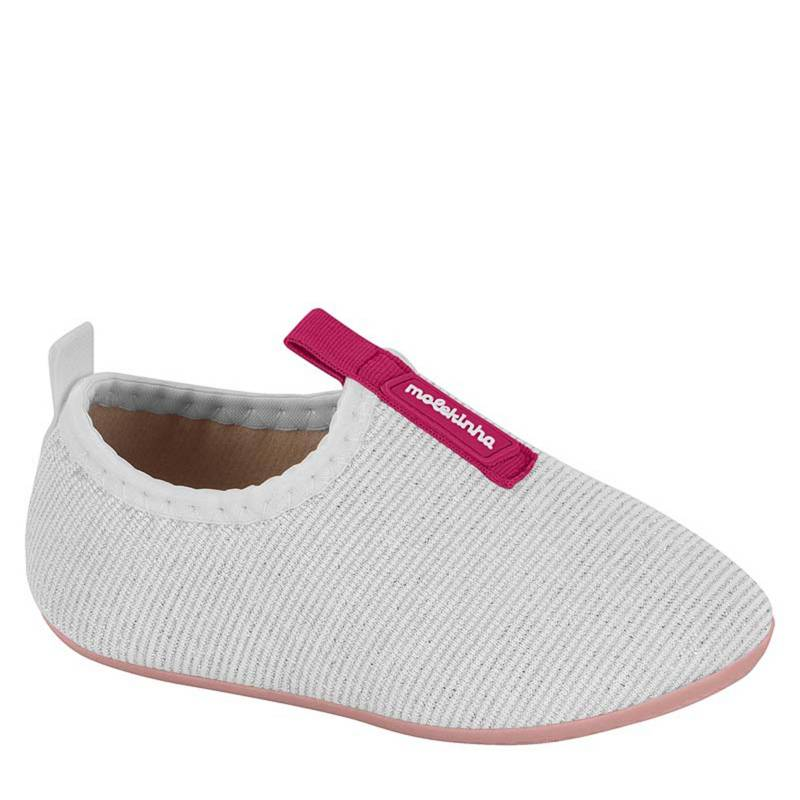 MOLEKINHA - Zapato Niña Molekinha