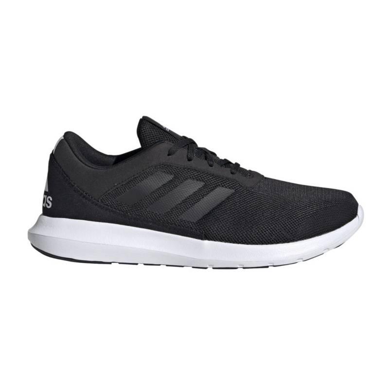 Adidas - Zapatillas Running Mujer