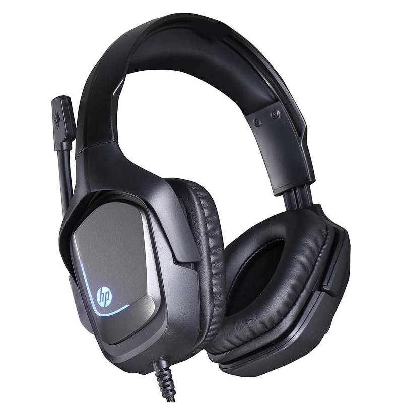 HP - Auriculares H220