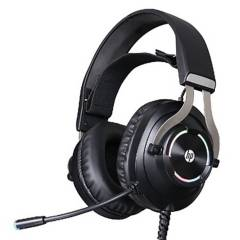 HP - Auriculares H360