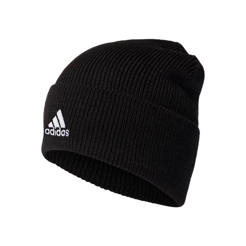 Adidas - Gorra Fútbol Unisex