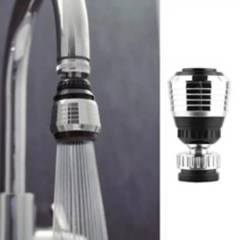 GENERICO - Caño Rompe Chorro de Agua Ahorrador Premium
