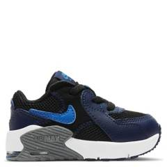 NIKE - Zapatillas Young Athletes Nike Air Max Excee Bt