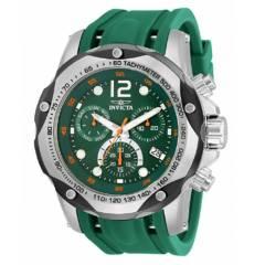 INVICTA - Reloj Análogo Hombre 33961 Invicta