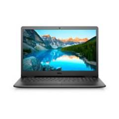 DELL - Laptop Inspiron 15 3501 Core i5 256 GB 8GB Ram