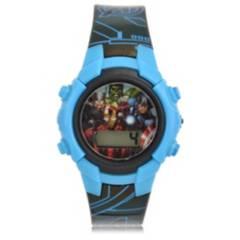 DISNEY - Reloj Marverl Avengers