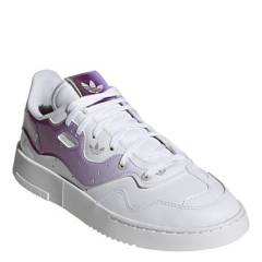 Adidas - Zapatillas Urbanas Mujer adidas Originals Supercourt XX
