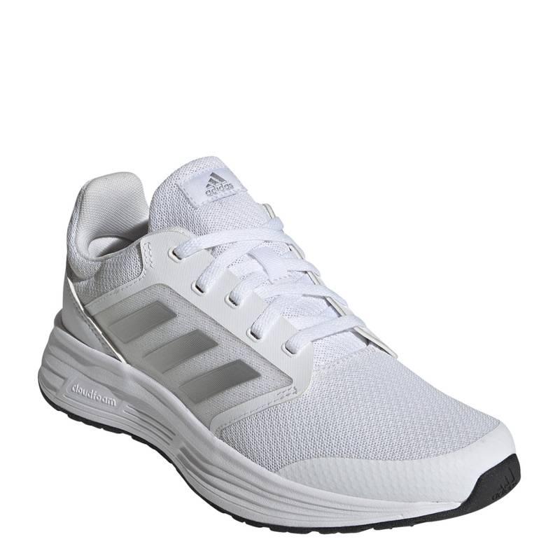Adidas - Zapatillas Running Mujer adidas Galaxy 5 Cloudfoam