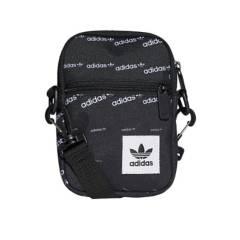 Adidas - Bolso Unisex Adidas Originals