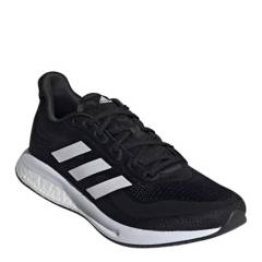 Adidas - Zapatillas Running Mujer adidas Supernova Primegreen