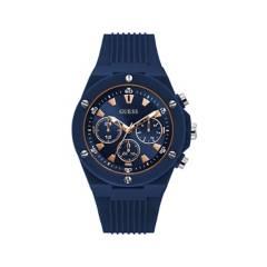 GUESS  - Reloj Análogo Hombre GW0268G3 Guess