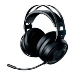 RAZER  - Audífonos Nari Essential Wireless