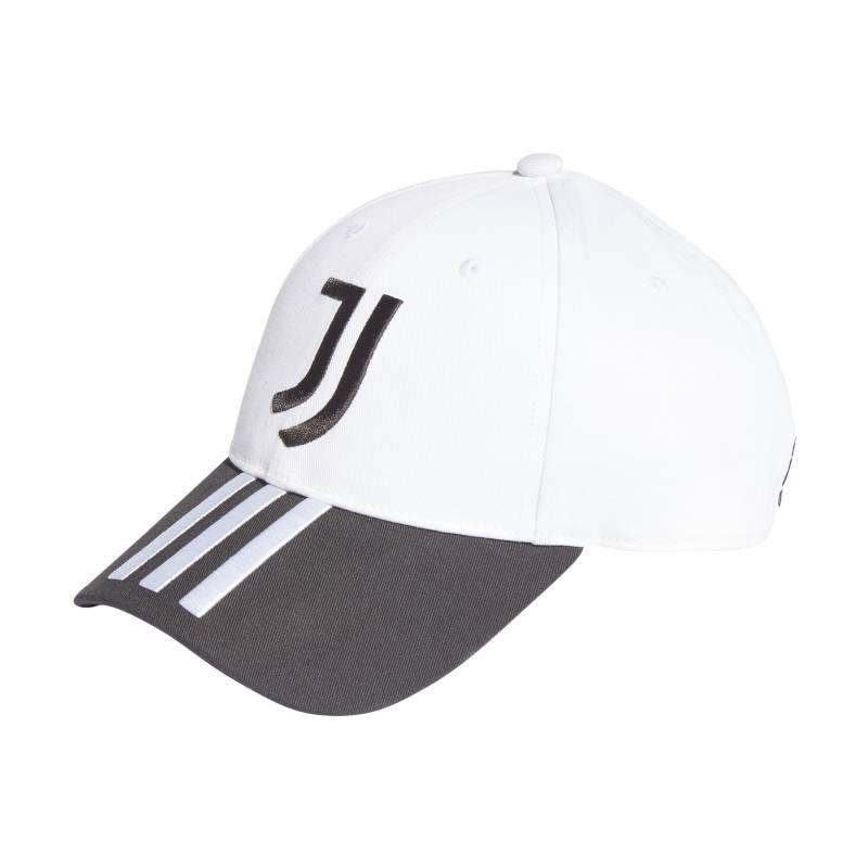 Adidas - Gorra Juventus Unisex Fútbol