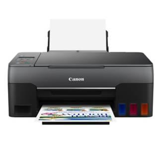 CANON - Impresora Pixma G2160BK